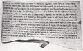 Schepenbrief van Bochoute.png