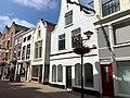 Schiedam, Hoogstraat 145.jpg
