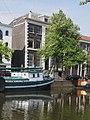 Schiedam - Lange Haven 65.jpg