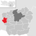 Schiefling am Wörthersee im Bezirk KL.png