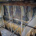 Schilderingen in koor (detail) - Roermond - 20356136 - RCE.jpg