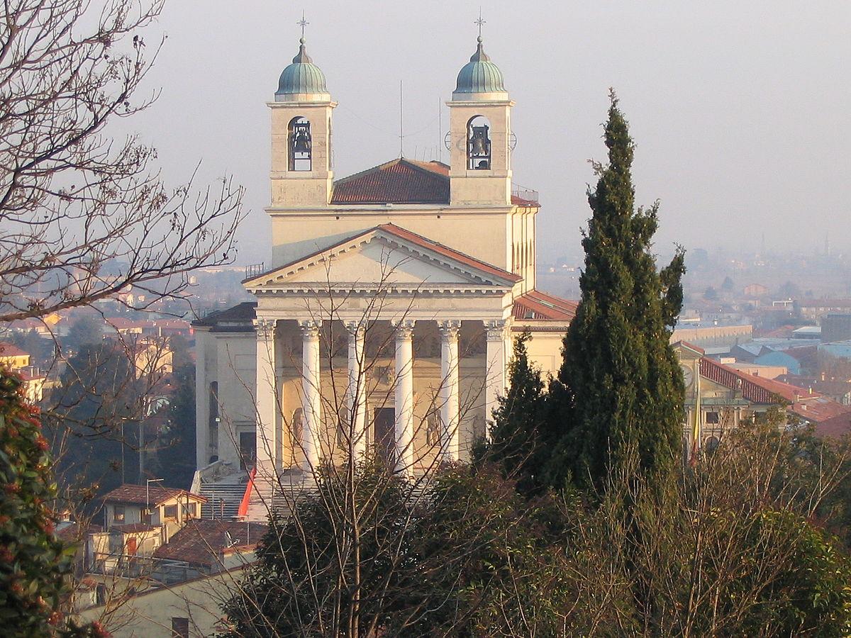 liceo biologico boscardin vicenza italy - photo#16