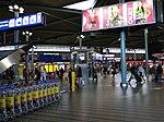 Schiphol Amsterdam - panoramio (4).jpg