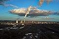 Schkopau DOW Olefinverbund aerial.jpg