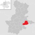 Schlüßlberg im Bezirk GR.png