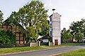 Schlauchturm Kolshorn (4).jpg