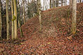 Schloßbuckel-5369.jpg