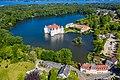 Schloss-Gluecksburg-msu-2020-.jpg