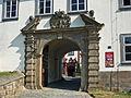 Schloss-Reichstadt-5.jpg