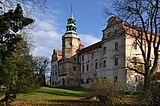 Schloss Falkenberg (by Pudelek) 01.jpg