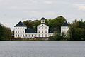 Schloss Gravenstein See.JPG