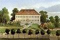 Schloss Heidersdorf Sammlung Duncker.jpg