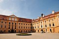 Schloss Jaromerice (38562162796).jpg