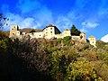 Schloss Juval.jpg