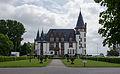 Schloss Klink von der Landseite.jpg