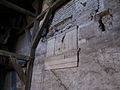 Schloss Neugebaeude 2011 54.jpg