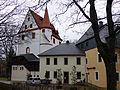Schloss Schlettau (01).jpg