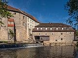 Schloss und Stadtmühle Höchstadt 5010714.jpg
