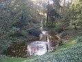 Schlosseckberg park.jpg