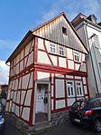 Schlossgasse 4 (Hungen) 03.JPG