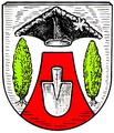 Schmachtendorf Wappen.png