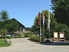 Schmallenberg Wood and Tourism Center FMue.jpg