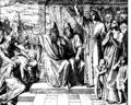 Schnorr von Carolsfeld Bibel in Bildern 1860 159.png