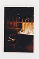 """Schoeller """" Vertigo Oratorio"""" Cité la Musique, Paris. 23 octobre 1997. Choeur de Stuttgart. Ensemble Intercontemporain..jpeg"""