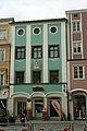 Schuberthaus in Steyr.jpg