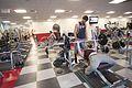 Schumann Fitness Center (1).jpg