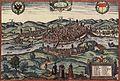 Schwaebisch Hall 1580 Frans Hogenberg.jpg