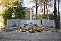 Schwanenstadt Soldatendenkmal.JPG
