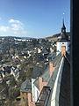 Schwarzenberg (Erzg.) Sicht vum Schlossturm 2015-02.jpg