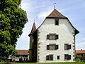 Schwarzenburg Schloss DSC05394.jpg