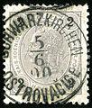 Schwarzkirchen 1900 2h Ostrovačice.jpg