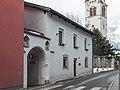 Schwaz, Haus Ludwig Penz Straße 1a.jpg