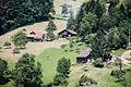 Schweiz Reise Sommer 2013 Ansichten 39.jpg