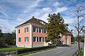Schweizerstraße 63, Pfarrhof in Meiningen 1.JPG
