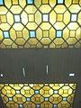 Schwerdt Mausoleum, Old Alresford 07.JPG