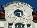 Schwerin - Mecklenburgstraße 61.jpg