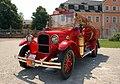 Schwetzingen - Feuerwehrfahrzeug Chevrolet Capitol - 2018-07-15 13-13-05.jpg