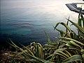 Sciacca incanto del mare.jpg