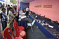 Science & Technology Fair 2012 - Urquhart Square - Kolkata 2012-01-23 8772.JPG