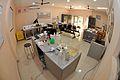 Science Cultivation Centre - Swami Akhandananda Science Centre - Ramakrishna Mission Ashrama - Sargachi - Murshidabad 2014-11-29 0254.JPG