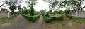 Science Park - 360 Degree Equirectangular View - Bardhaman Science Centre - Bardhaman 2015-07-24 1139-1144.tif
