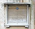 Scola spagnola (Venice) Memorial.jpg