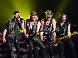 Scorpions - 01.jpg