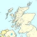 Scotland map modern.png