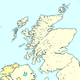 Scotland map modern.png