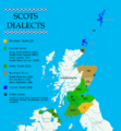 Scotsdialects.png